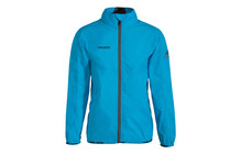 Vaude Kids Elmo Jacket skyline